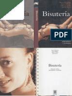Guia_Bisuteria