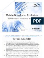 Mobile Broadband Explosion_PPT_Rysavy_Sept2011 - Slides