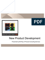NewProductDevelopmentMCPX