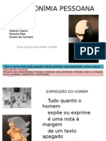 FP-HETERONÍMIA-Power-Point