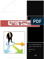 trabajofinalpert-cpm-110610235115-phpapp01