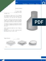 PDF Camaras