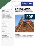 barcelona_es[1]