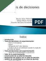 Presentacion Analisis DecisionesNueva