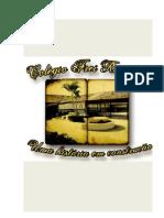 _Memória frei ronaldo EM CONSTRUÇÃO OK