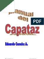 Manual Del Capataz
