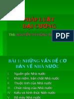 phap_luat_dai_cuong_4313