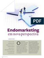 Artigo En Do Marketing Em Novaperspectiva