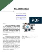 Nfc Ieee Format