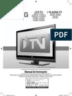 Mfl41469205 Manual Serie Dtv Rev07