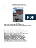 Terremoto del 2010 Darfield (Nueva Zelanada)