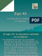 415271-Educacion-y-Pedagogia