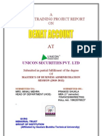 Pramod Project