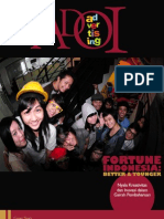 Fortune Indonesia