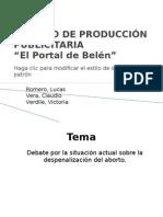 TRABAJO DE PRODUCCIÓN PUBLICITARIA2