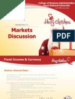 Markets Presentation Dec.2010