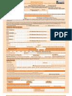 SIP Auto Debit Nov 2011