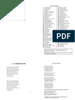 Himnario PDF