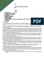 2010 5-T+®cnicas de recoleccion de datos