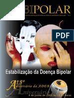 Revista Bipolar