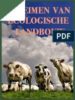 Geheimen van Ecologische Landbouw – Hubert_Luns