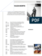 Informe Barragán
