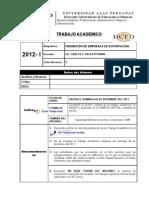 Ta10- Promocion de Empresas de Exportacion222