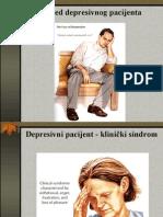 AntidepresivibeleskezaSTUDENTE