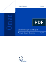 Oman-BankingSector-052007