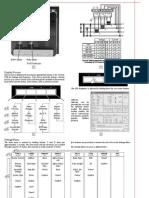 Installation Manual M850