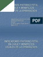 Go Clase 16 Indice Materno Fetal en Chile y Beneficiosdr Fuster 1218234693683229 9