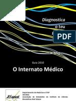 Diagnostica_o_teufuturo