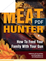 Meat Hunter