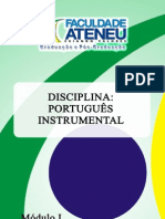 MODULO_1_MODIF_-_PORTUGUES_INSTRUMENTAL