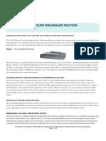 Product Cisco 800
