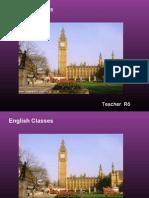 Aulas 15 e 16 Adverbs