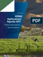 Agribusiness Agenda 2011_single Pages_web