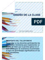 DISENODELACLASE-090222224540-phpapp01