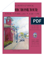 HR Booklet 2010-Final