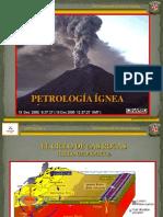 Capitulo 3 Rocas Igneas Petrogenesis 2010-2