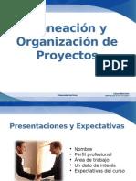 0_Introduccion_Planeacion y Organiz Proyectos