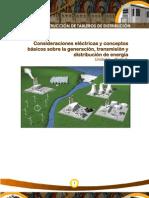 ConsideracionesElectricasParte2 (1)