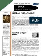 Ictus 5 Noviembre 2011 PDF