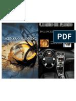 cuadrodemandointegralbsc-101222052114-phpapp01