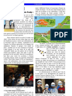 N°14-Pages-4-à-7-centrale-mamamia