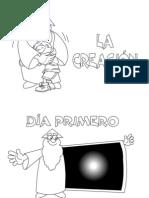 creacionpdf