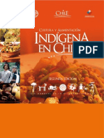 alimentacion_indigena