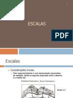 AULA_APRESENTAÇÃO_ESCALAS_original
