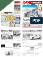 Edicion 721 Noviembre 8_web