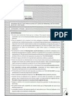 Enfermería_madrid_2005[1]